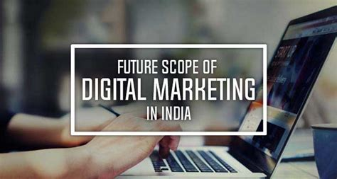 Future Of Mba Marketing In India by Future Scope Of Graphic Designers Chandigarh Study