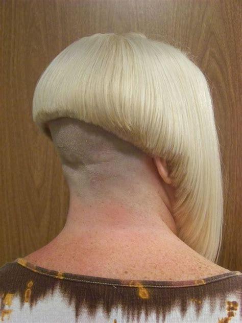 youtube haircut headshave and bald fetish blog page 4 shirlgirl34 haircut headshave and bald fetish blog
