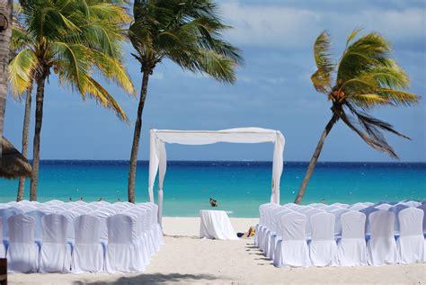 Hochzeit Im Ausland by Hochzeit Im Ausland Das Gilt Es Zu Beachten Tipps
