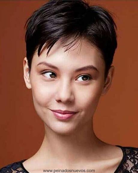 fotos de cortes de pelo corto para mujeres fotos de cortes de pelo corto para mujeres 2018