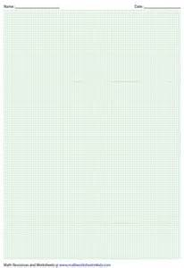 grid template printable graph papers and grids