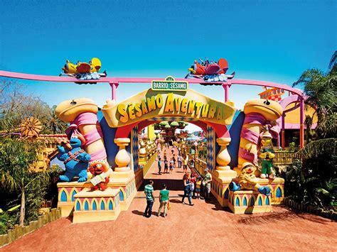 theme park holidays europe alternatives to disneyland paris theme parks in europe