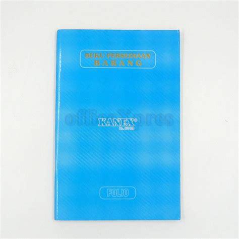 Memo Pembatas Buku Hati Pink Murah jual buku persediaan barang folio harga murah jakarta oleh toko officexpres