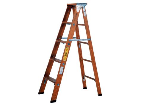 when climbing always the ladder and grip the rungs of the ladder not the siderails keep