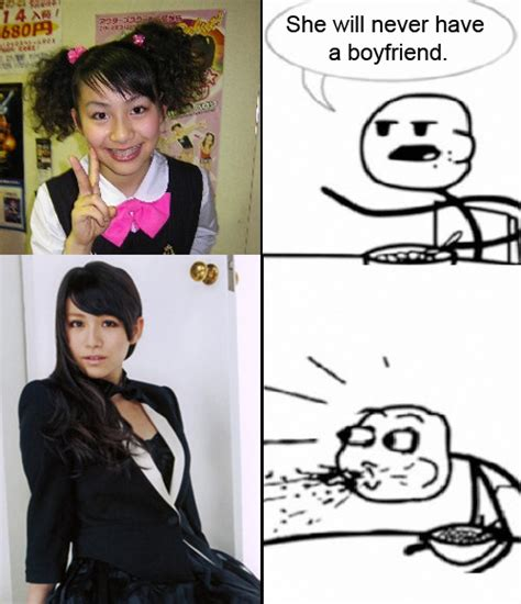 She Will Never Have A Boyfriend Meme - she will never have a boyfriend on tumblr