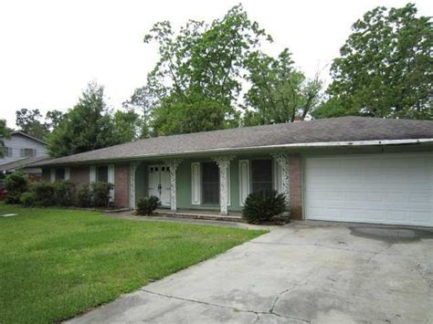 picayune mississippi reo homes foreclosures in picayune