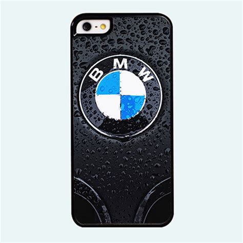 Bmw Logo On Wood Apple Iphone 6 Tpu Hybrid Soft Rubber Side bmw iphone 4 reviews shopping bmw iphone 4