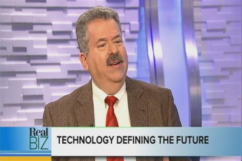 five new technologies that will change your life in 10 years air 5 tech trends that will change your life video abc news