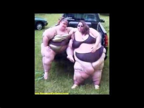 imagenes mamonas de gordos algunas fotos de fantasmas y algunos gordos youtube