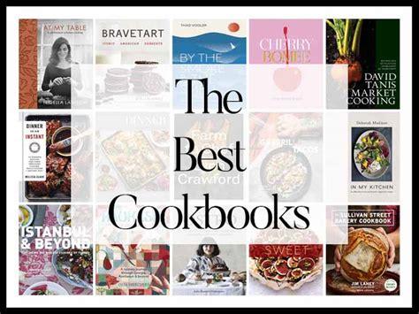 best cookbooks 2017 book scrolling best book lists award aggregation