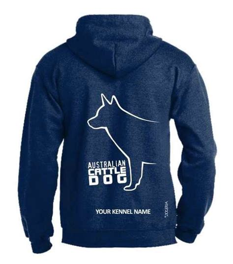 design your own dog hoodie uk dog hoodies for men women many dog breed designs available