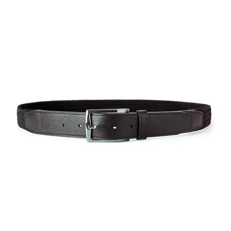 most comfortable duty belt fitsall belt comfortable dress belts touch of modern