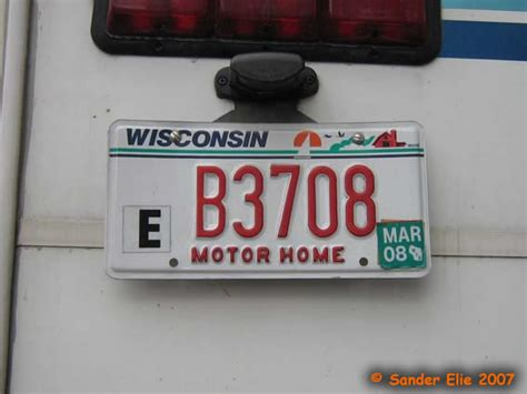 motor vehicles division wisconsin department of motor vehicles pdf