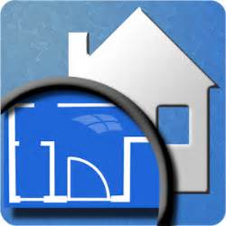 magicplan app magicplan 5 4 4 apk free cracked on play