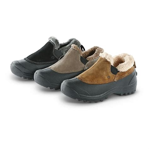 northside shoes northside s sport mocs 300226 casual shoes