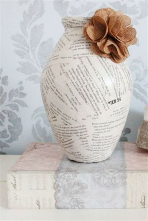 easy  minute diy crafts quick craft ideas