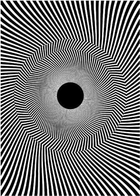 ilusiones opticas sharingan 1000 images about optical illusions on pinterest the