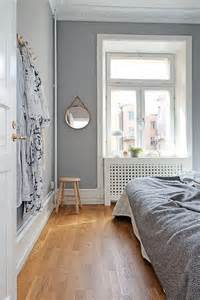 grey walls grey walls white trim tiny house pinterest