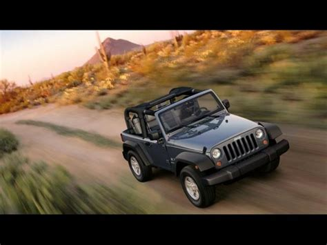 Jeep Issues Jeep Car Problems Mechanic Advisor