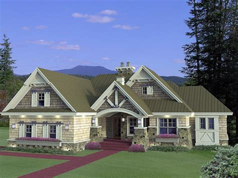 Cool House Plans Offers A Unique Variety Of Professionally Designed Home Plans With
