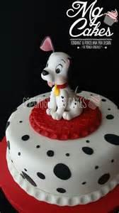 dalmatiner kuchen best 25 dalmatian ideas on 101