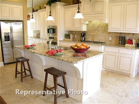 how much overhang for kitchen island island overhang home sweet home
