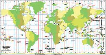 Timings Of World Maercon Hairstyle Time Zones Of World