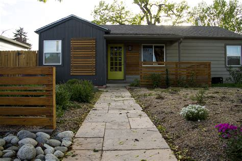 buying and flipping houses do flipped houses accelerate gentrification denverite