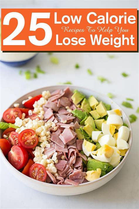 92 best images about healthy 92 best images about calorie counting on 400 zero calorie foods and the 1000
