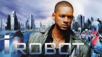 robot film watch online watch i robot online 2004 full movie free 9movies tv