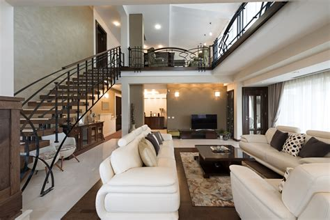 white and brown living room 45 beautiful living room decorating ideas pictures