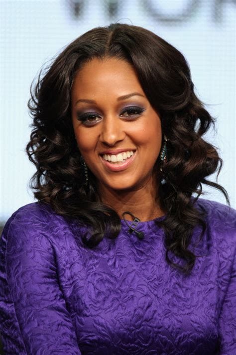 hairstyles for woman 43 hairstyles for 43 43 black wedding hairstyles for black