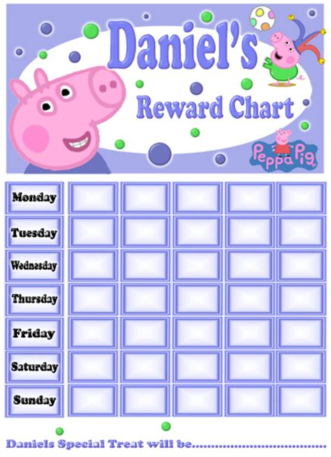 printable potty training reward chart uk potty training a boy folding toilet training seats for