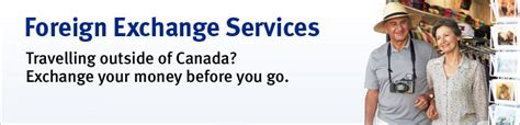 bank of canada currency exchange foreign exchange services by rbc royal bank 174 rbc royal bank