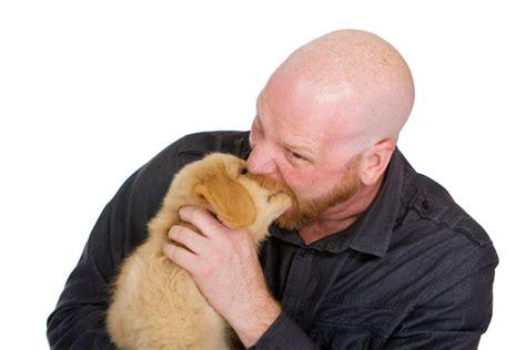 puppy bites much bites bites