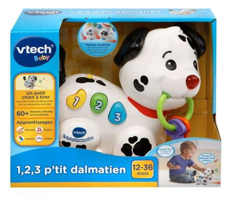 vtech pull and sing puppy pull sing puppy version walmart ca