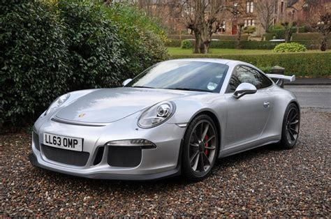 silver porsche gt3 show me your rhodium silver gt rennlist discussion forums