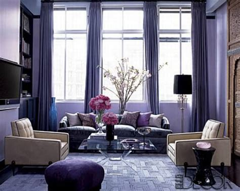 brown and purple living room purple and brown living room home decor pinterest