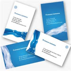 10 free business cards 10 free business card psd templates skytechgeek
