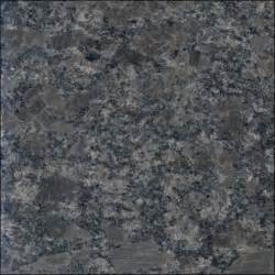 grey kitchen cabinets with granite countertops gray granite countertop colors