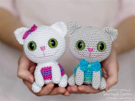 crochet pattern jpg smartapple creations amigurumi and crochet free crochet