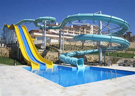 best home swimming pools home swimming pools with slides cool swimming pool designs