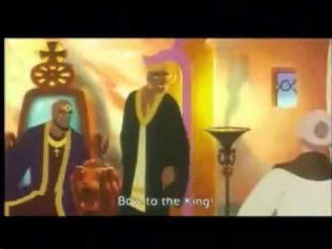 film biografi nabi muhammad sirah nabi muhammad part 5 12 youtube