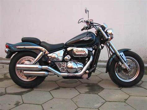 Suzuki 400cc Pin The Suzuki 400cc Bike By Speedtractor On