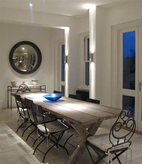 dining room lighting design john cullen lighting lighting design by john cullen lighting dining room