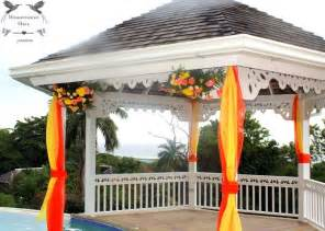 luxury destination weddings in jamaica jamaica