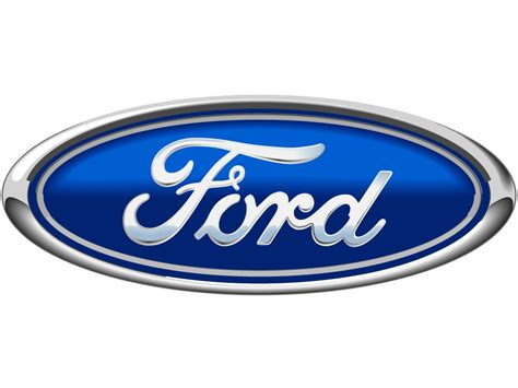 Ford Graphics Ford Graphics And Gif Animations For