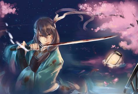 gintama wallpaper abyss gintama full hd wallpaper and background 1920x1324 id