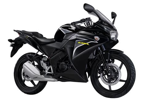 cbr 150r black and white price honda cbr150r 2011 specs price mileage top speed