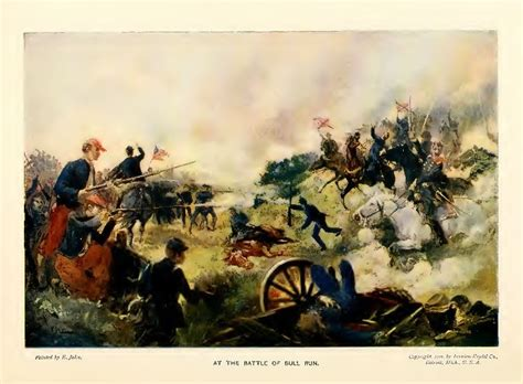 their rebellious office intrigue volume 3 books the civil war of the rebellion the original history books
